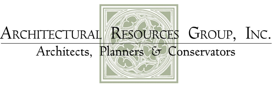 Architectural resources Group, Inc.