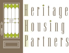 Heritage Housing Partners