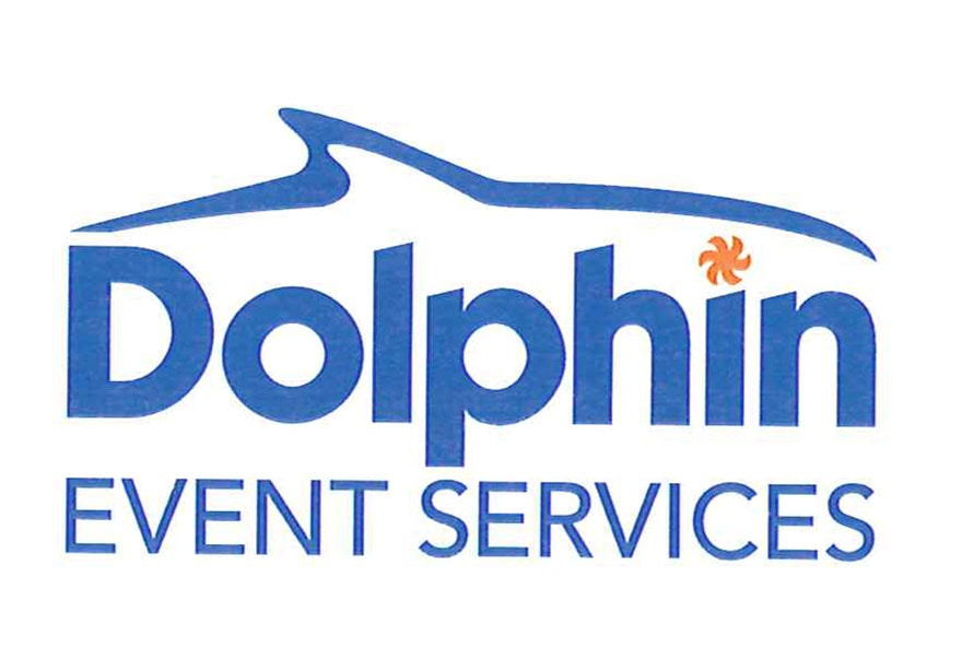 Dolphin Events