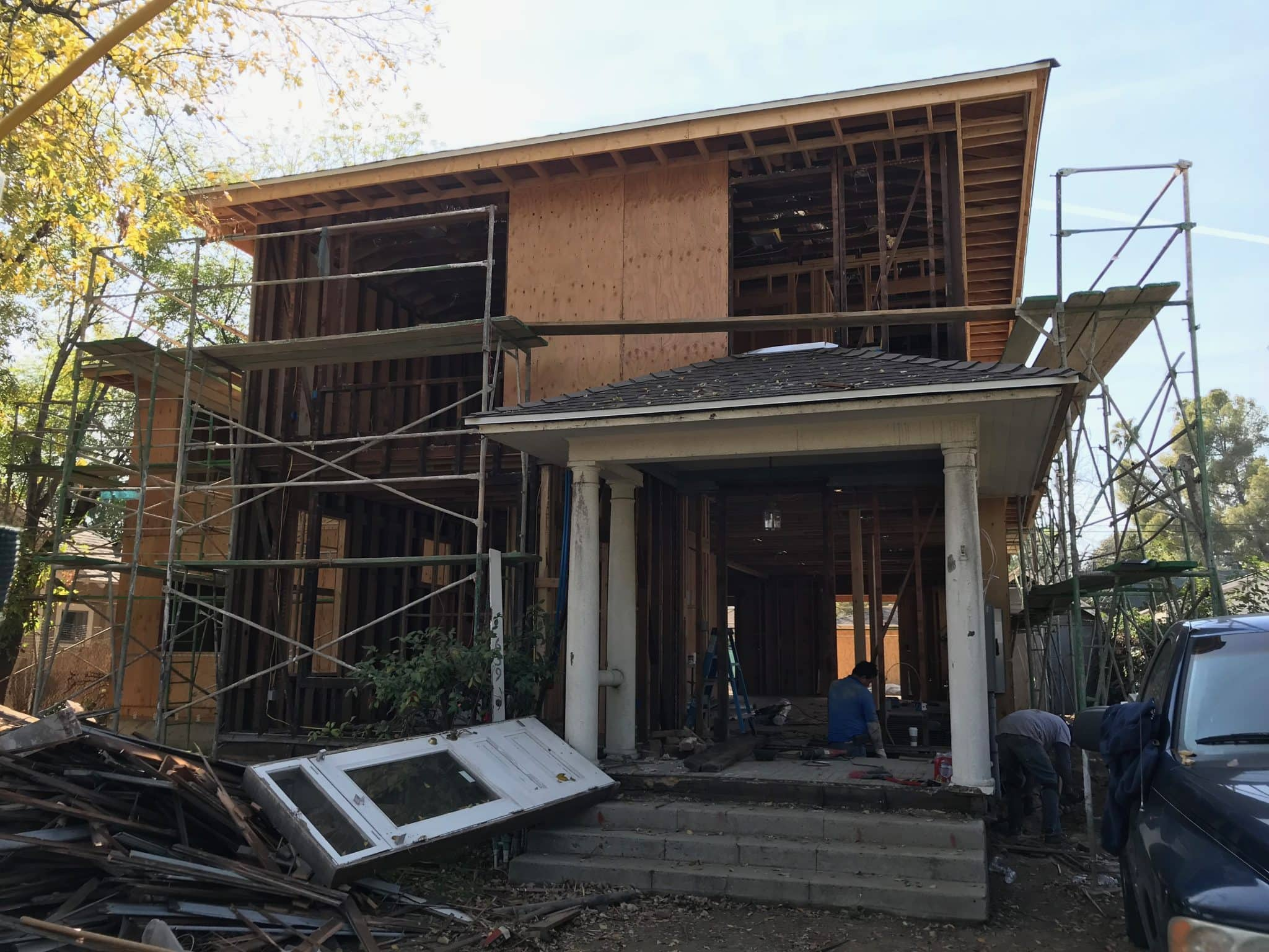https://pasadenaheritage.org/wp-content/uploads/2019/11/Pasadena-Heritage-Continued-to-Work-to-Control-Mansionization.jpg