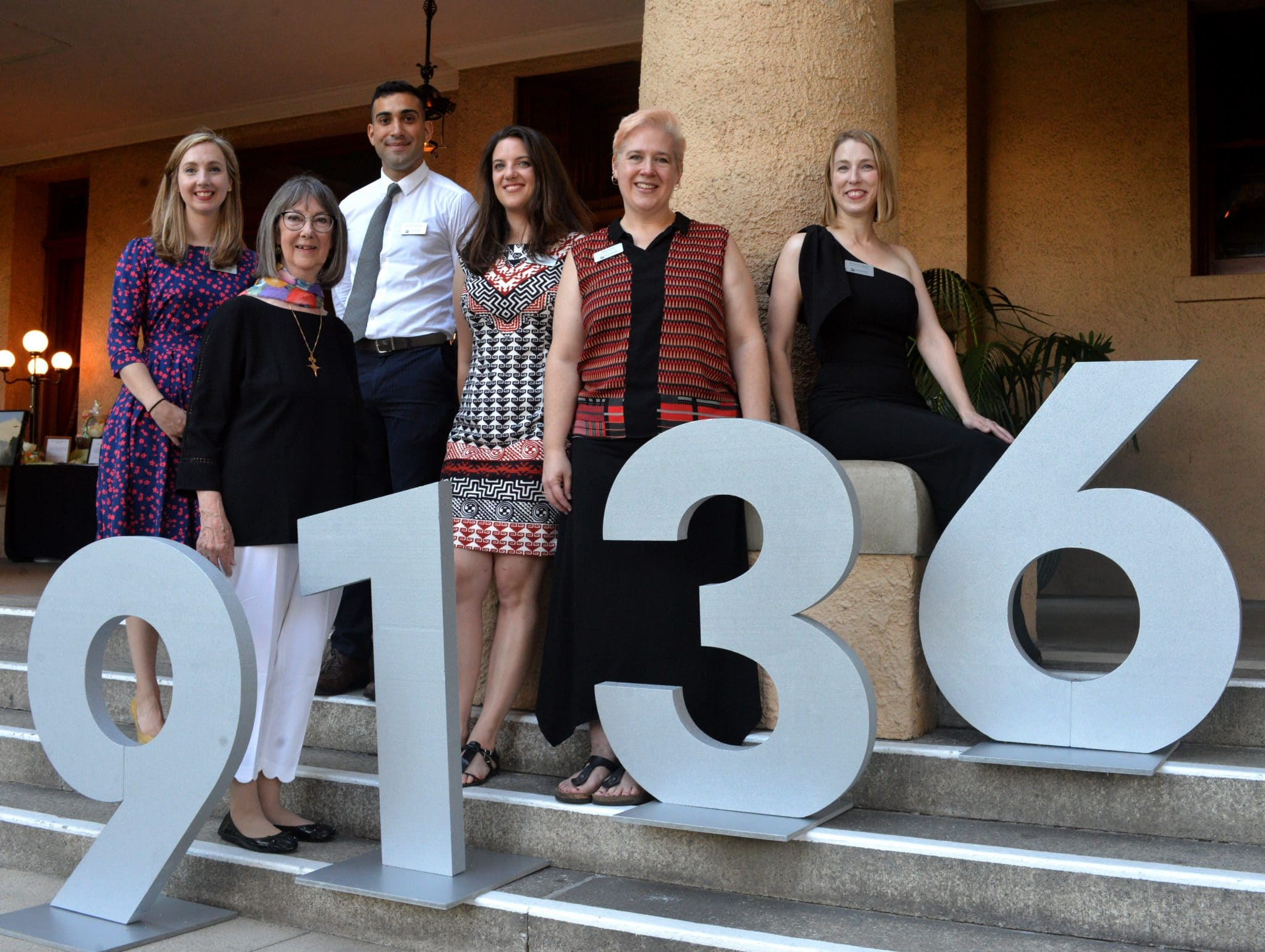 https://pasadenaheritage.org/wp-content/uploads/2019/11/Pasadena-Heritage-Staff-Posing-at-the-9136-DAYS-Celebration.jpg