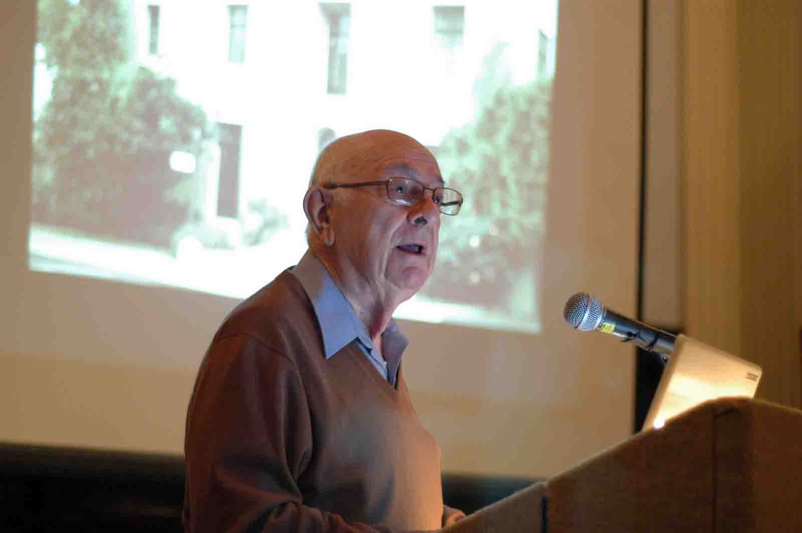 https://pasadenaheritage.org/wp-content/uploads/2019/11/The-Inagural-Dr-Robert-Winter-Lecture-Was-Held-at-the-Historic-Exhibit-Hall-C.jpg